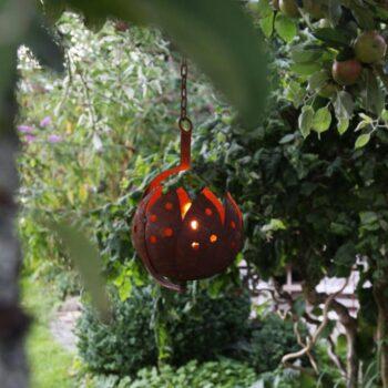 Trädgårdstillbehör